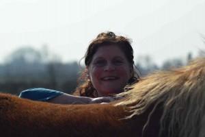 Paardencoach Maastricht Limburg-Carla Melchior-Nijs  discover-coaching.nl