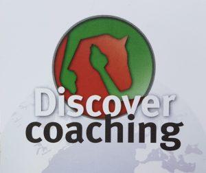 Discover Coaching