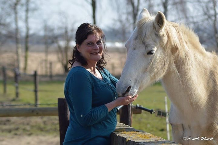 Paardencoach Maastricht Limburg-Carla Melchior-Nijs |discover-coaching.nl